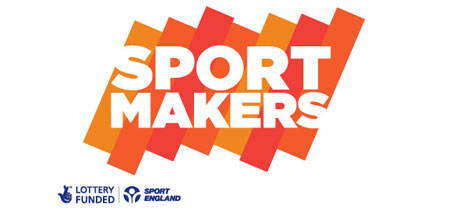 Sport Makers Work Shop